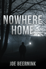 Nowhere Home