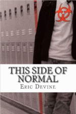 This Side of Normal Cover