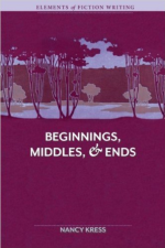 Beginnings Middles & Ends Cover